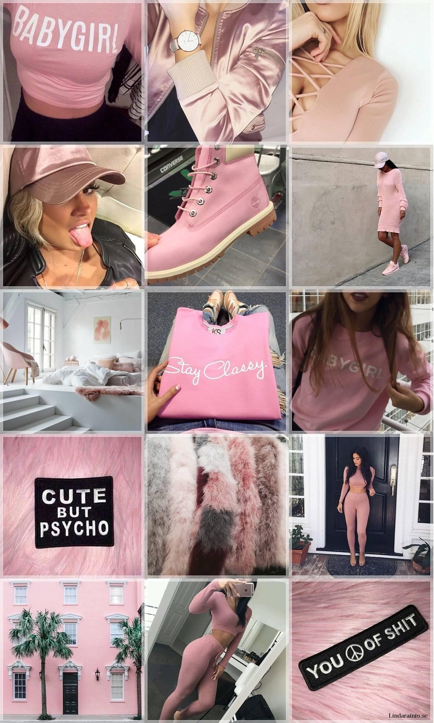 pinkfashionn